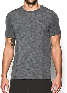 Men's Threadborne Seamless t-Shirt