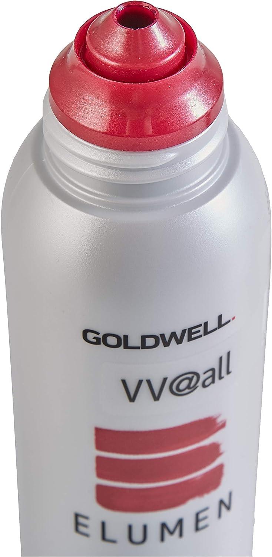 Goldwell Elumen KK@all - Tinte de larga duración, 200 ml
