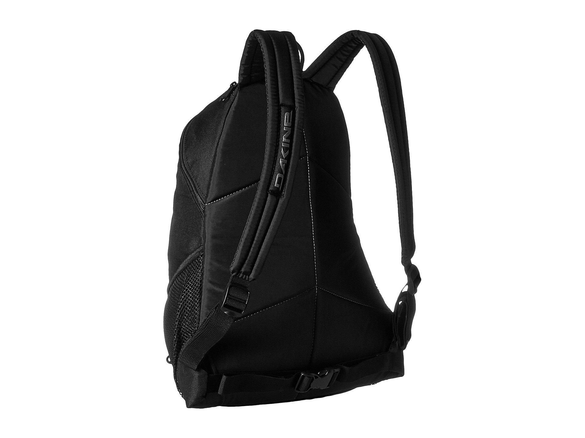 Dakine Wonder Backpack 15L at Zappos.com