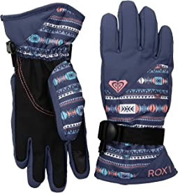 Jerry Gloves (Little Kids/Big Kids)
