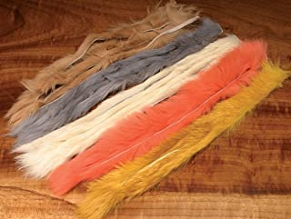 Best discount fly tying materials Reviews