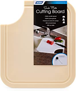 Best rv sink cover Reviews