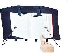 LEVO G2 Book Platform Kit