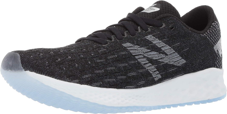 New Balance Men's Zante Fresh Foam Pursuit Running shoes