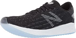 New Balance Men's Zante Fresh Foam Pursuit Running Shoe