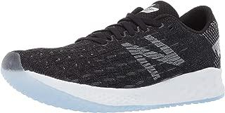 New Balance Men's Zante Fresh Foam Pursuit Running Shoe