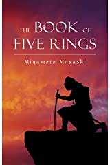 The Book of Five Rings Kindle Edition