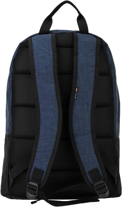 Globe Thurston Backpack Daypack