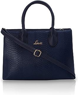 Lavie Ficus Women's Satchel Handbag