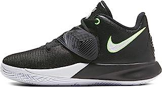 Kyrie Flytrap III Boys Shoes