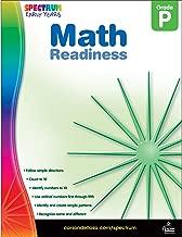 math com pk