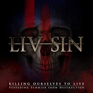 Killing Ourselves to Live