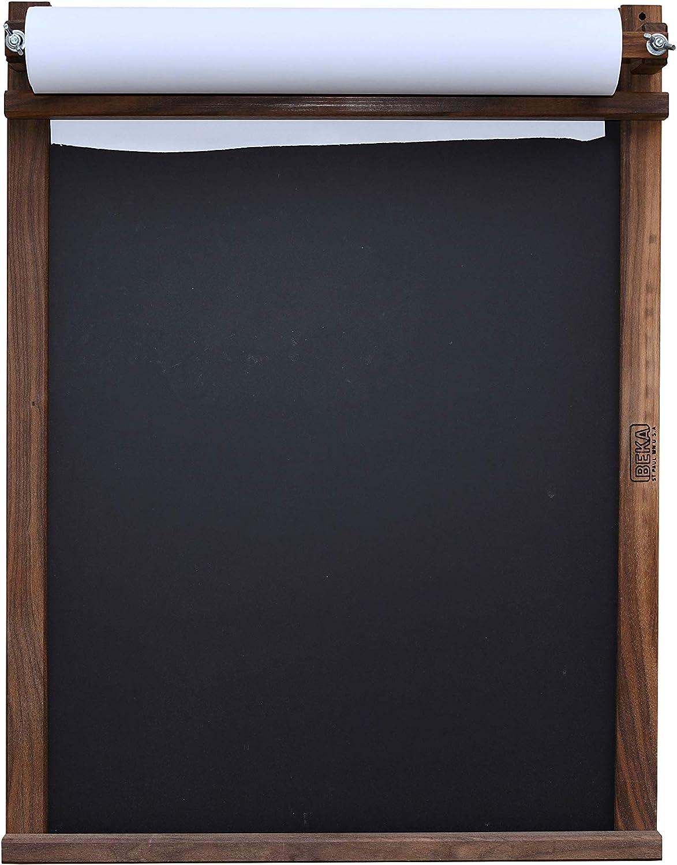 Beka Picture Frame Easel - Walnut
