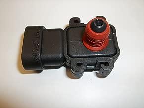 used mercruiser parts