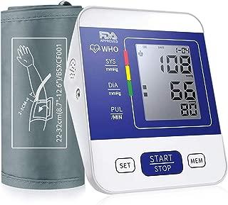 Best blood pressure monitor meter Reviews