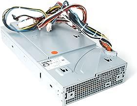 Dell K2242 AA23390 Precision 670 650W Power Supply