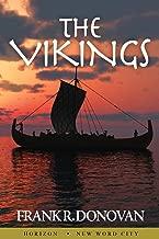 Best minnesota vikings record history Reviews