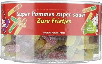 Red Band Super Pommes, 1er Pack (1 x 1.2 kg)