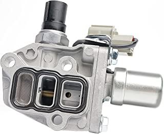 Best vtec valve replacement cost Reviews