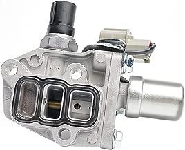 honda odyssey spool valve assembly