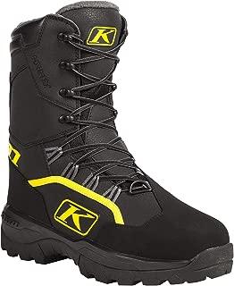 Best cheap klim boots Reviews