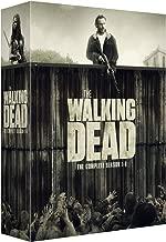 Best the walking dead complete series dvd Reviews