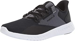 Men's Sublite Legend Running Shoe