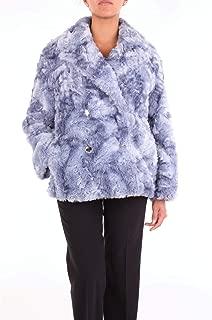 Fay Luxury Fashion Womens NAW5137340JQBQU005 Light Blue Outerwear Jacket   Season Outlet