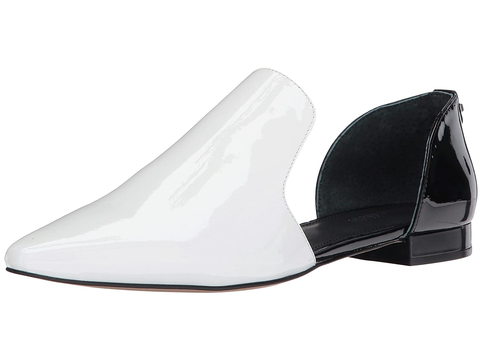 Calvin Klein EdonaCheap and distinctive eye-catching shoes