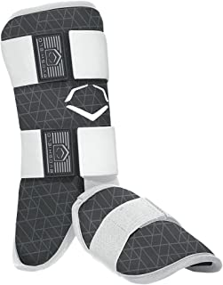 Best baseball batting ankle guard Reviews
