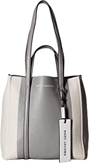 Women's The Tag Tote