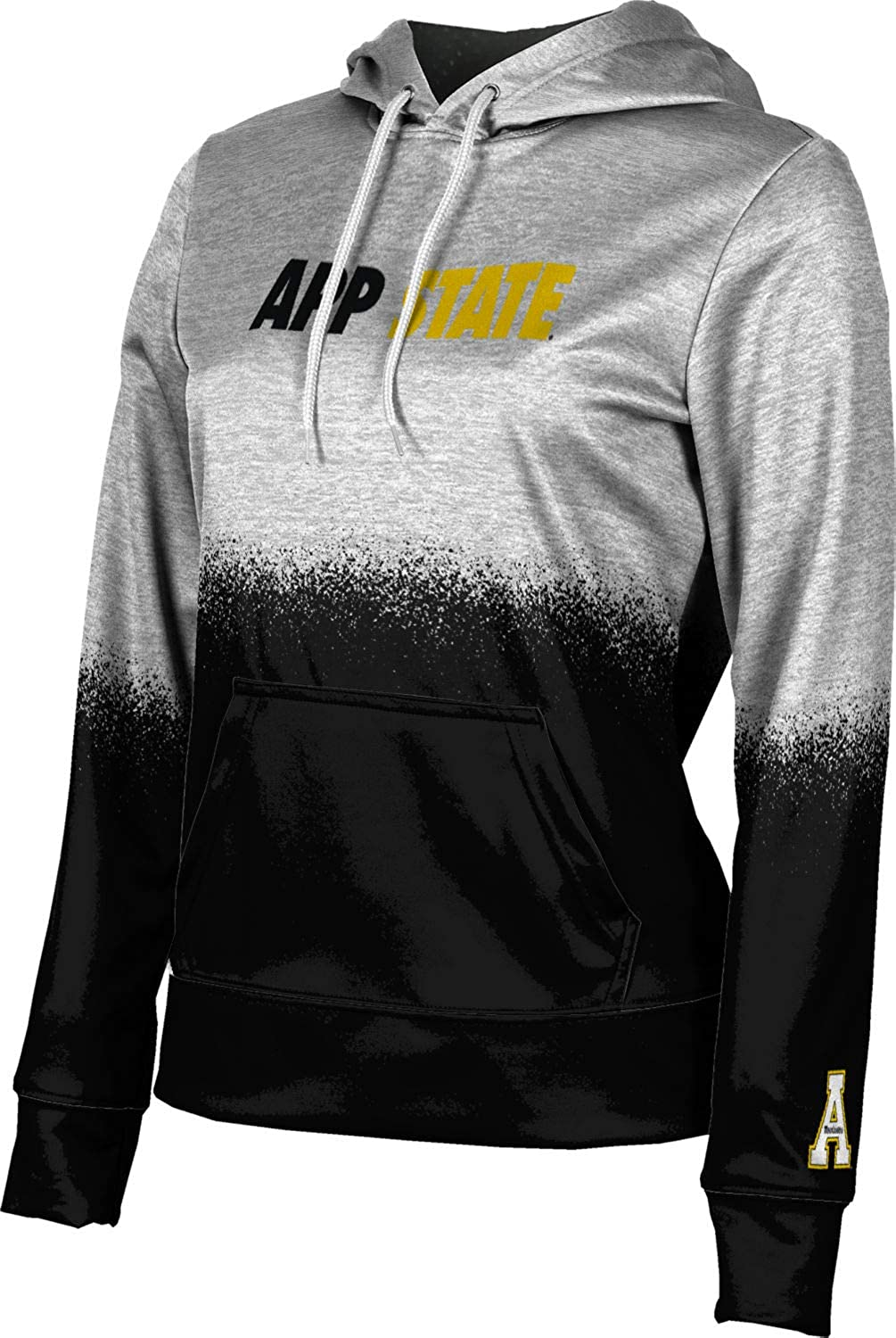 ProSphere Appalachian Challenge the lowest price of Japan ☆ State University Pullover shopping Hoodie Women's