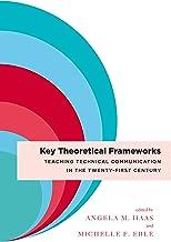 Best teaching theoretical framework Reviews