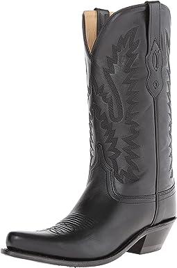 1d283d5e4d6 Old West Boots | Zappos.com