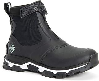 Muck Boot The Original Company, Women's Apex Mid Zip