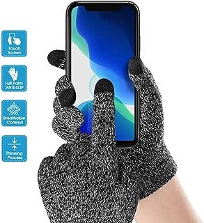 teneo glove