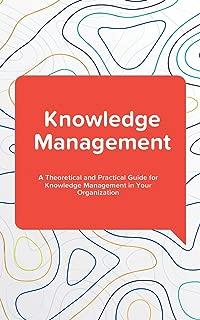 toolbook knowledge base