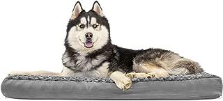 dog beds at petsmart