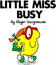 Best little miss busy Reviews