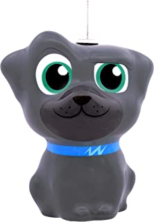 Best puppy dog pals christmas ornament hallmark Reviews