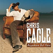 Best chris cagle miss me baby Reviews