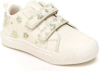 Unisex-Child Lucie Sneaker
