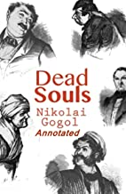 Dead Souls Annotated