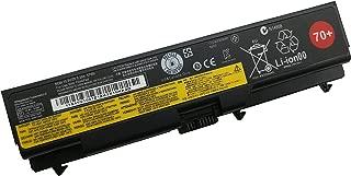 Best lenovo w530 battery 70 Reviews