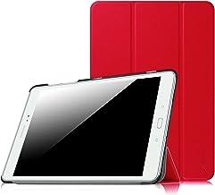 Fintie SlimShell Funda para Samsung Galaxy Tab A 9.7