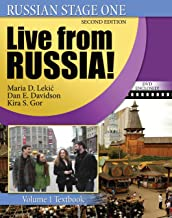 Best live from russia Reviews