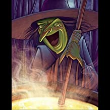 Best witches brew kids song Reviews