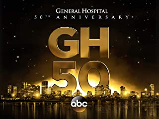 General Hospital Season 51
