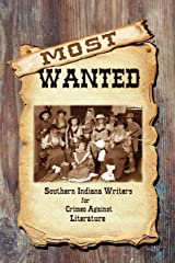 Most Wanted Paperback