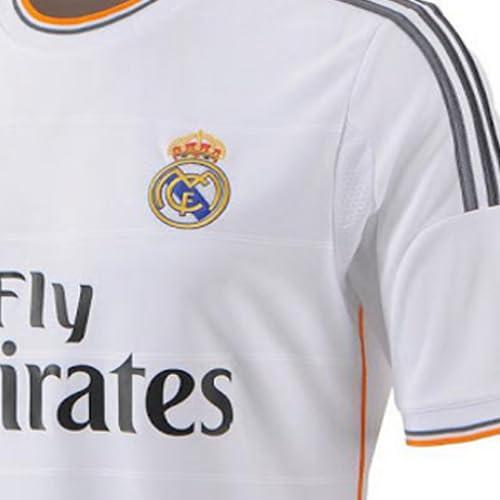 Real Madrid Quiz